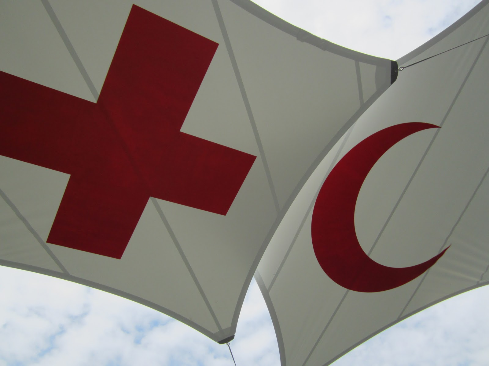 International-Red-Cross.jpg