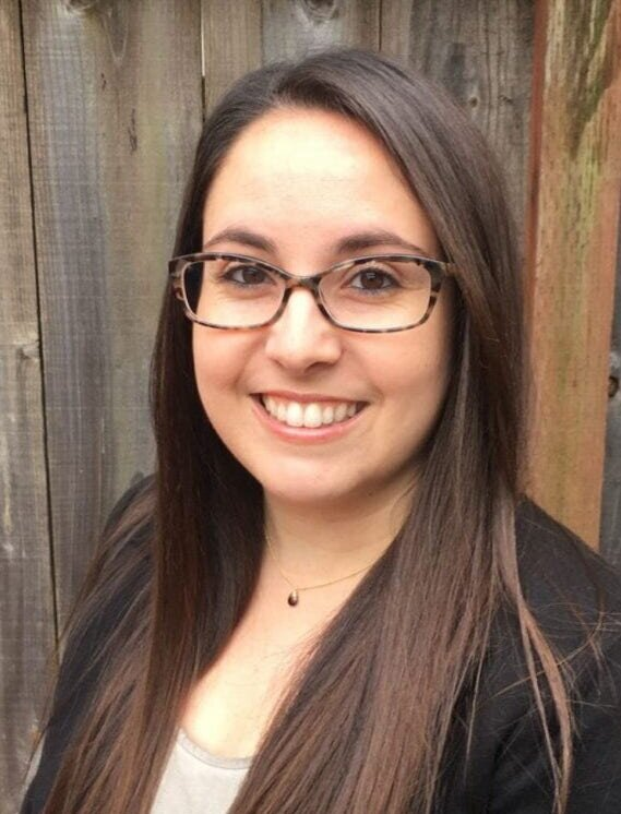 StephanieLeal_2.jpg