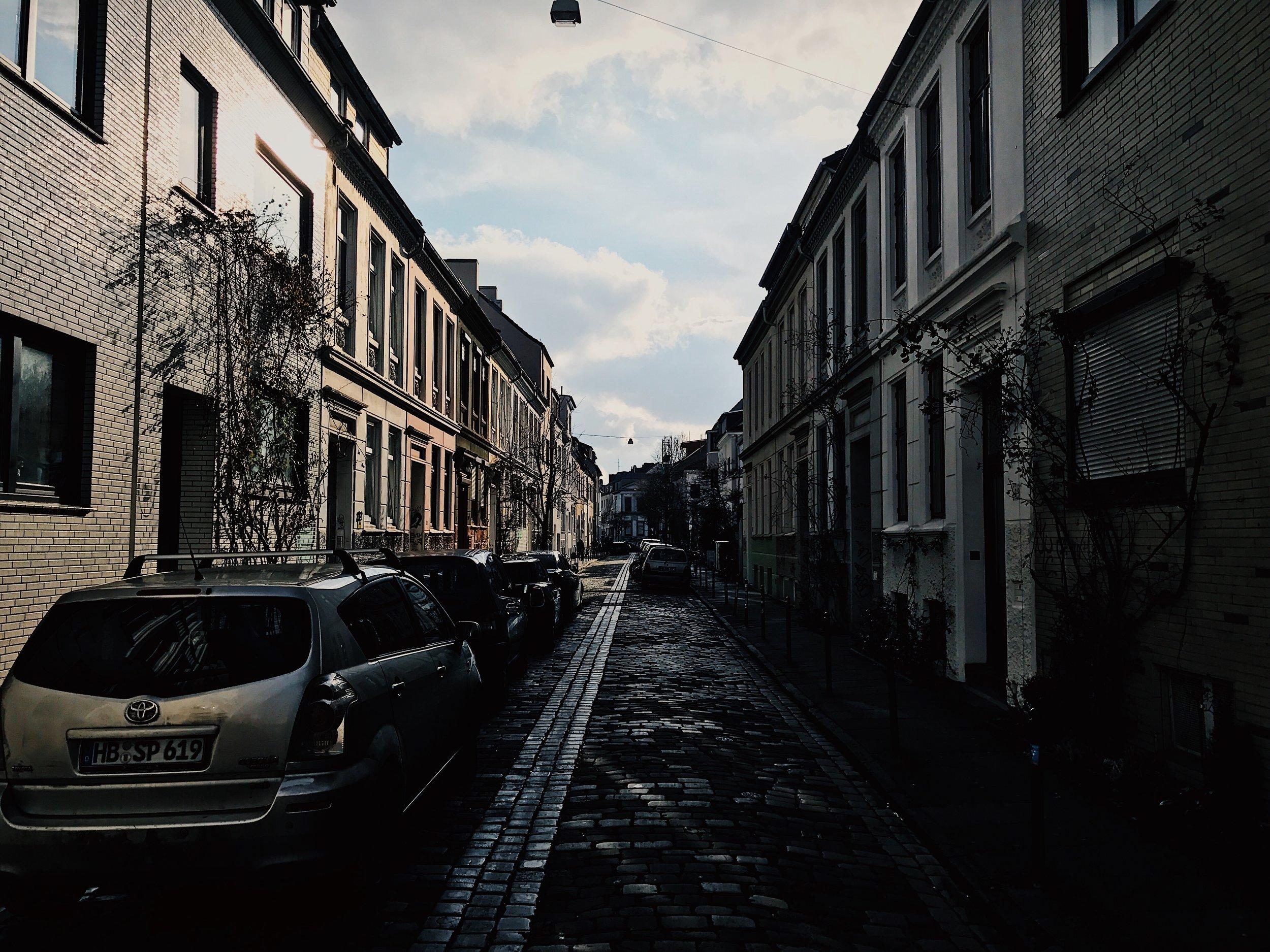 Viertel_Bremen_Februar 2017JPG