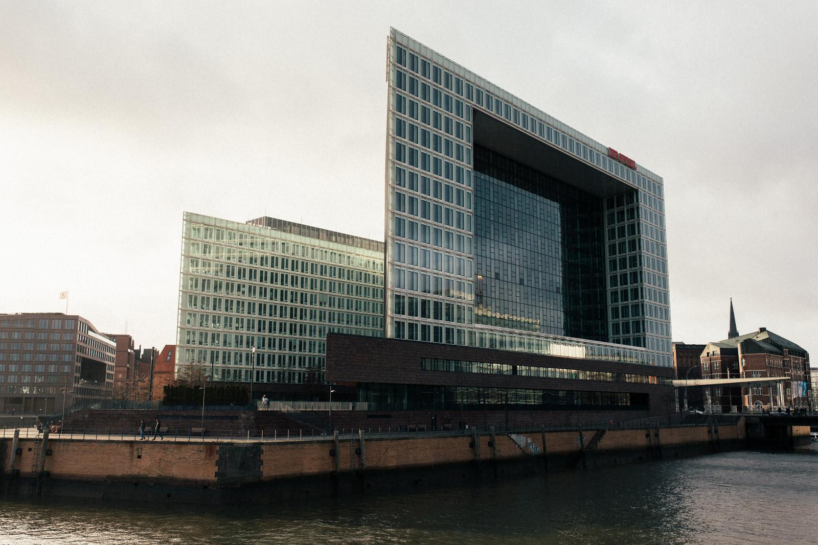 20181230_Alles Mögliche_Hamburg_003.jpg