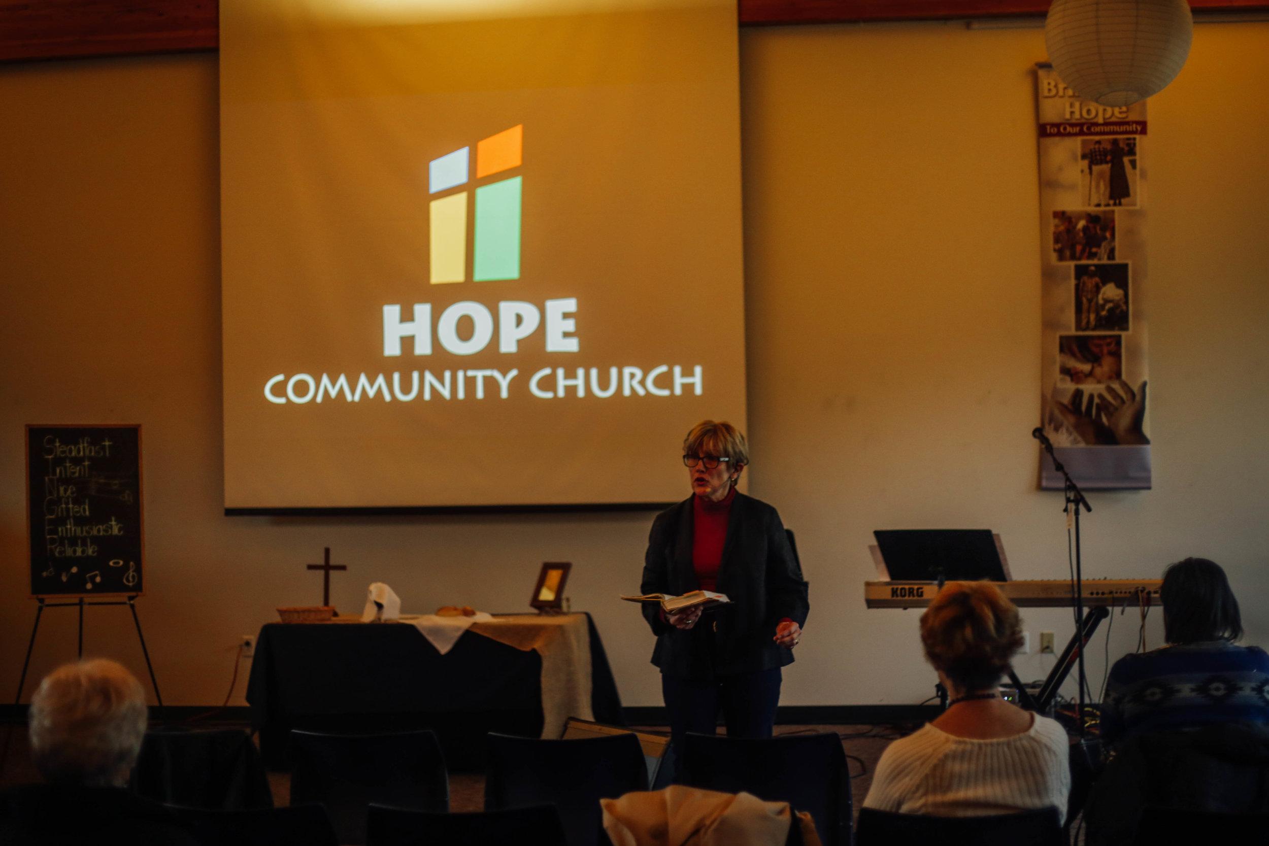 Hope 2 (1 of 1).jpg