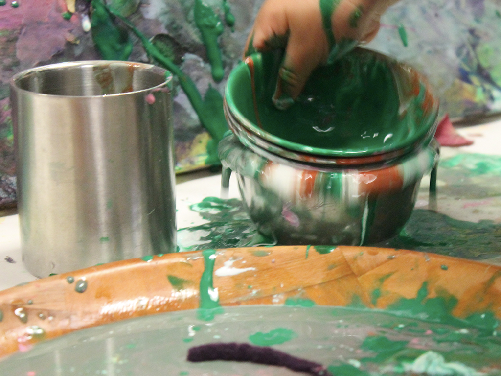 green paint.png