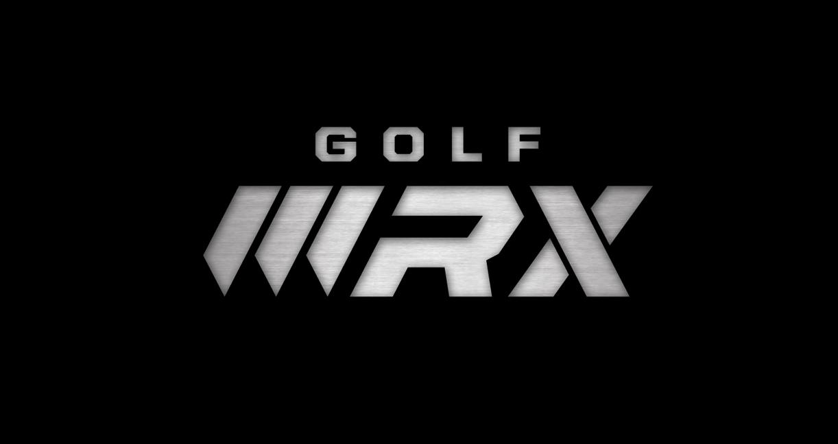 GolfWRX