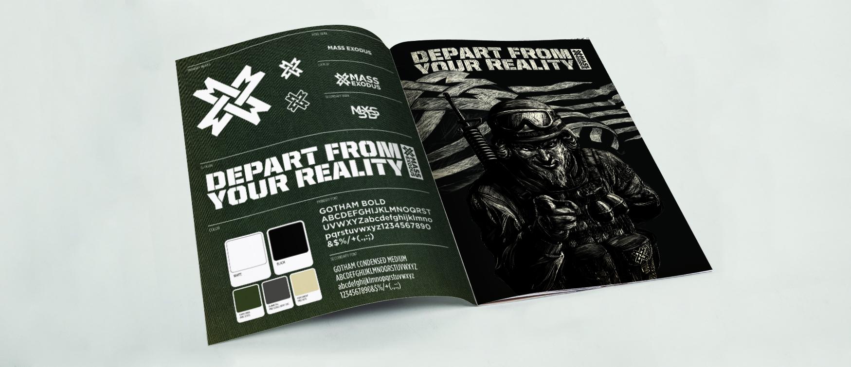 Msxds_brand_book.jpg