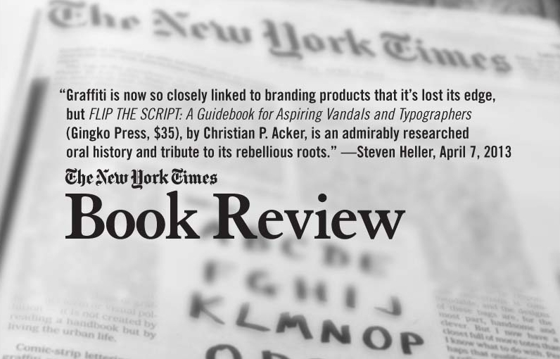 NYT_book_review.jpg