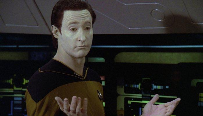 data commander.jpg