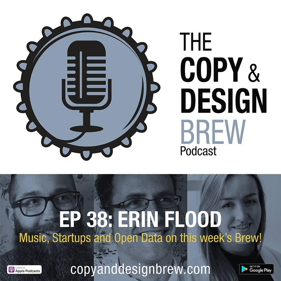 copy and design brew.jpg