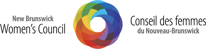 NBWC_logo_bil.png