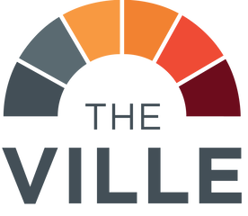 the_ville.png
