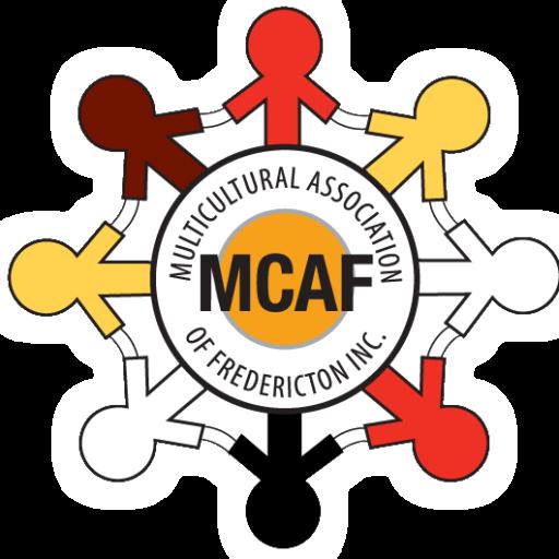 cropped-mcaf.logo_.glow_1.png