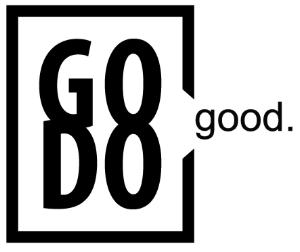 godo.good