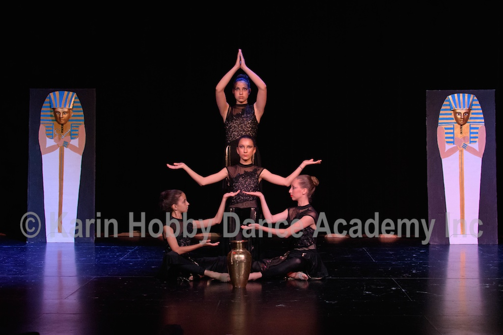 KHDANCE_All_Aboard_On_Stage_2017_070.jpg