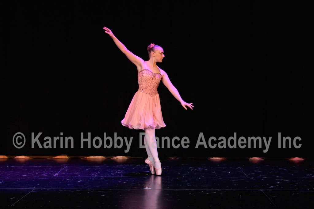 KHDANCE_All_Aboard_On_Stage_2017_064.jpg