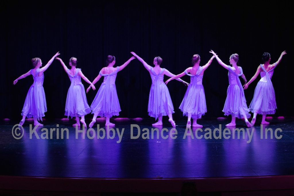 KHDANCE_All_Aboard_On_Stage_2017_037.jpg