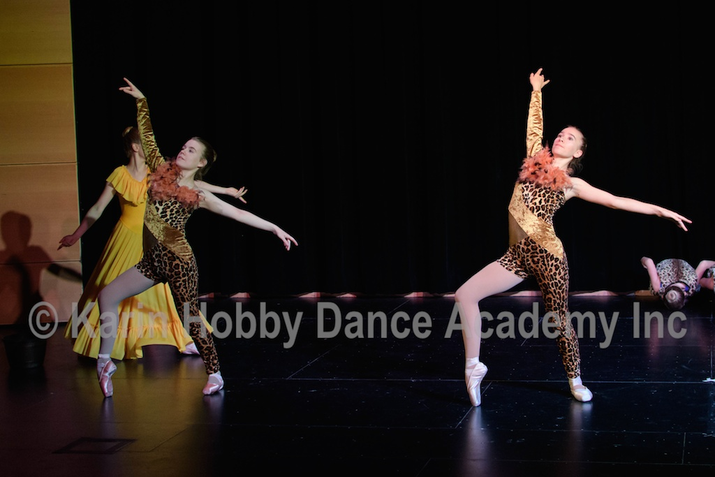 KHDANCE_All_Aboard_On_Stage_2017_019.jpg