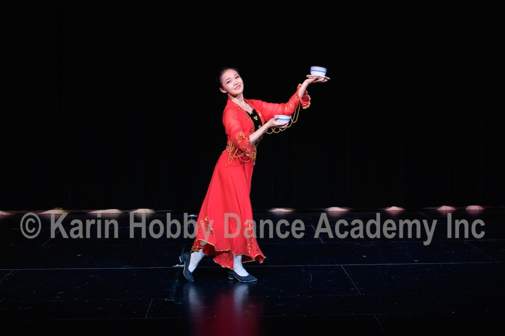 KHDANCE_All_Aboard_On_Stage_2017_018.jpg