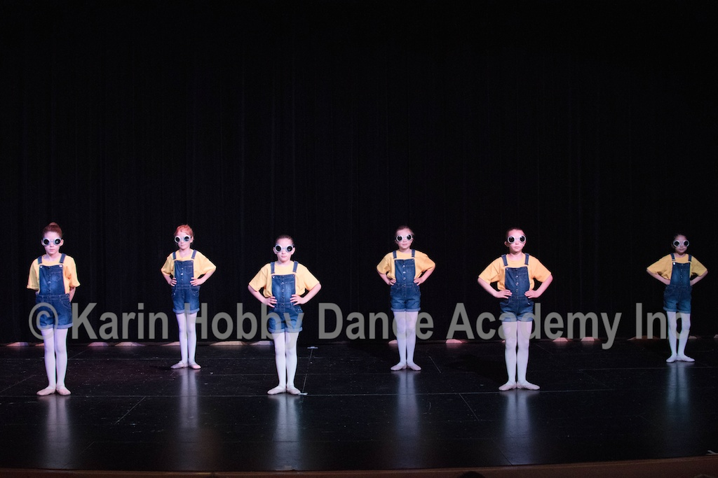 KHDANCE_All_Aboard_On_Stage_2017_010.jpg