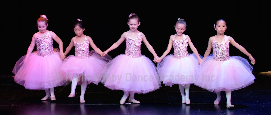 KHDANCE_All_Aboard_On_Stage_2017_007.jpg