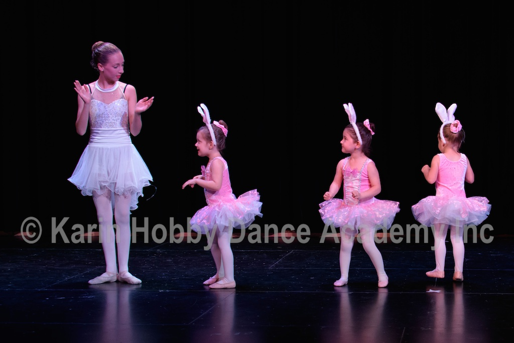 KHDANCE_All_Aboard_On_Stage_2017_005.jpg