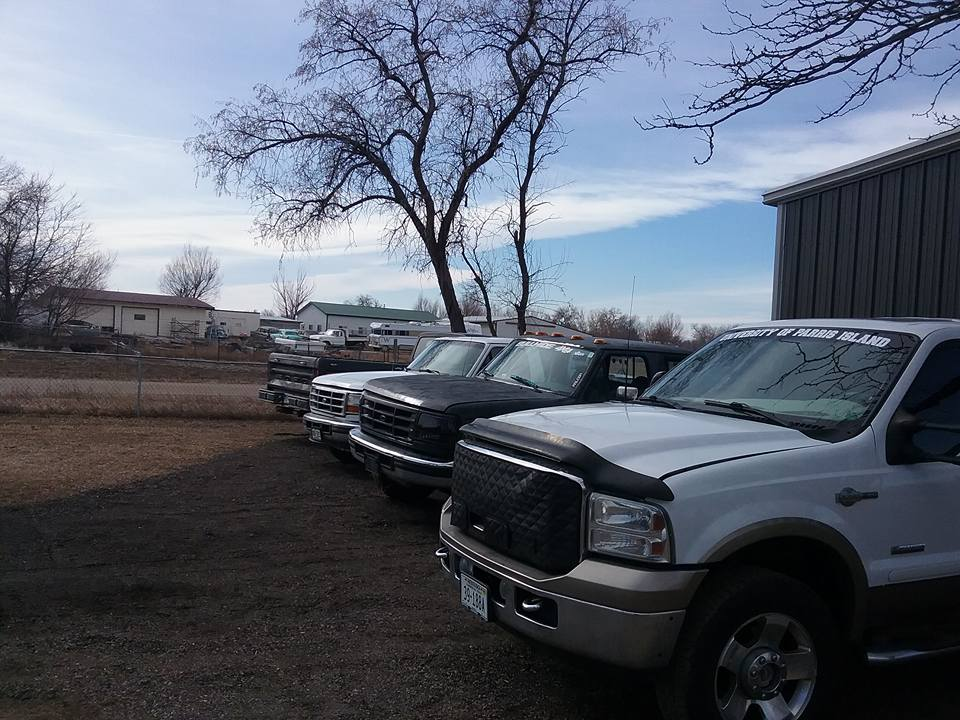Line of Fords.jpg