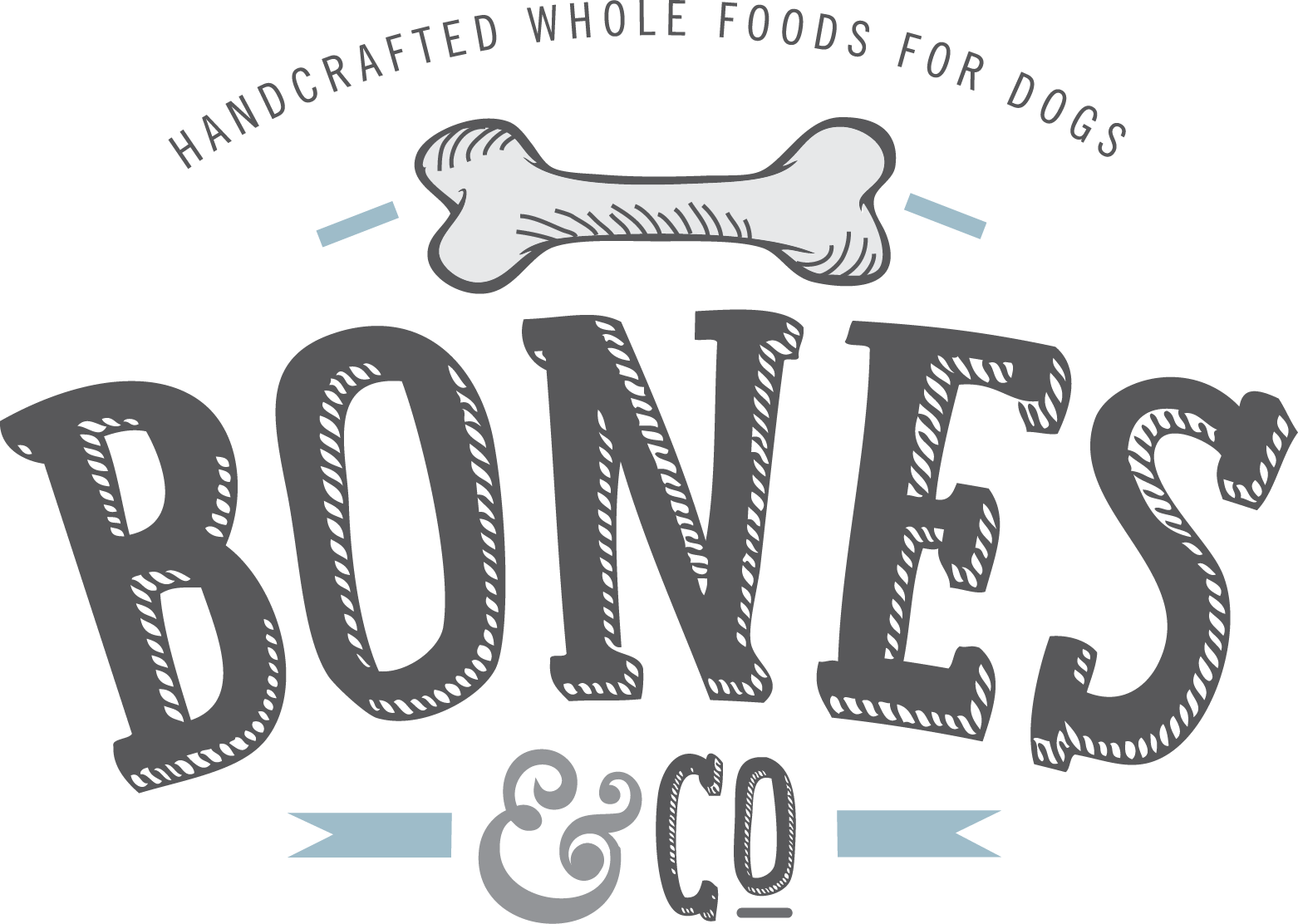 bones+co-logo_2.png