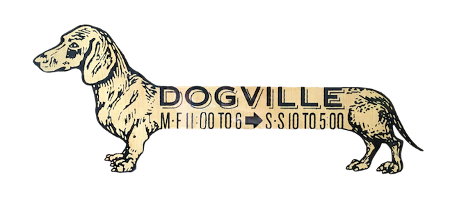 dogville weiner dog copy.png