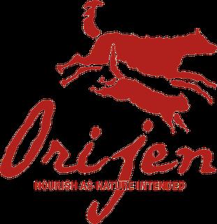 Orijen_logo.png