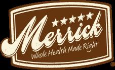 merrick-logo.png