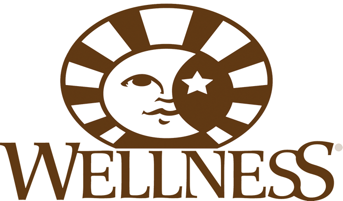 WellnessBrownLogo.png