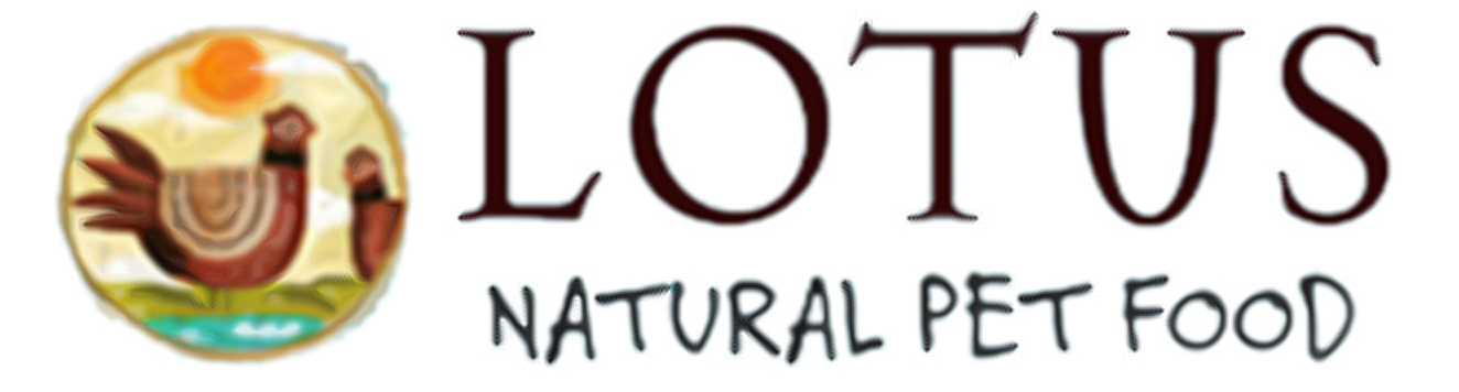 Lotus Pet Food Inc Logo.png