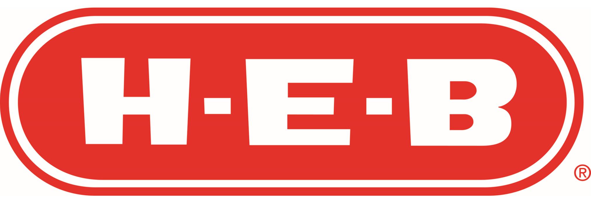 HEB logo tile.png