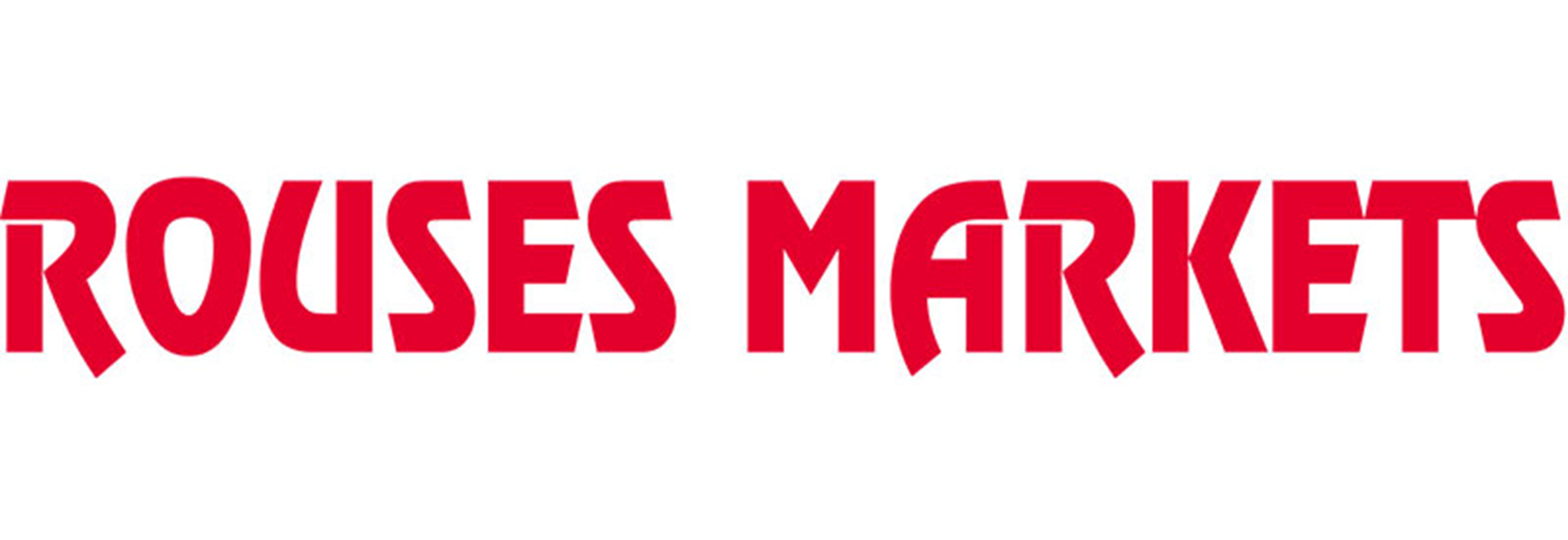 Rouses logo tile.png