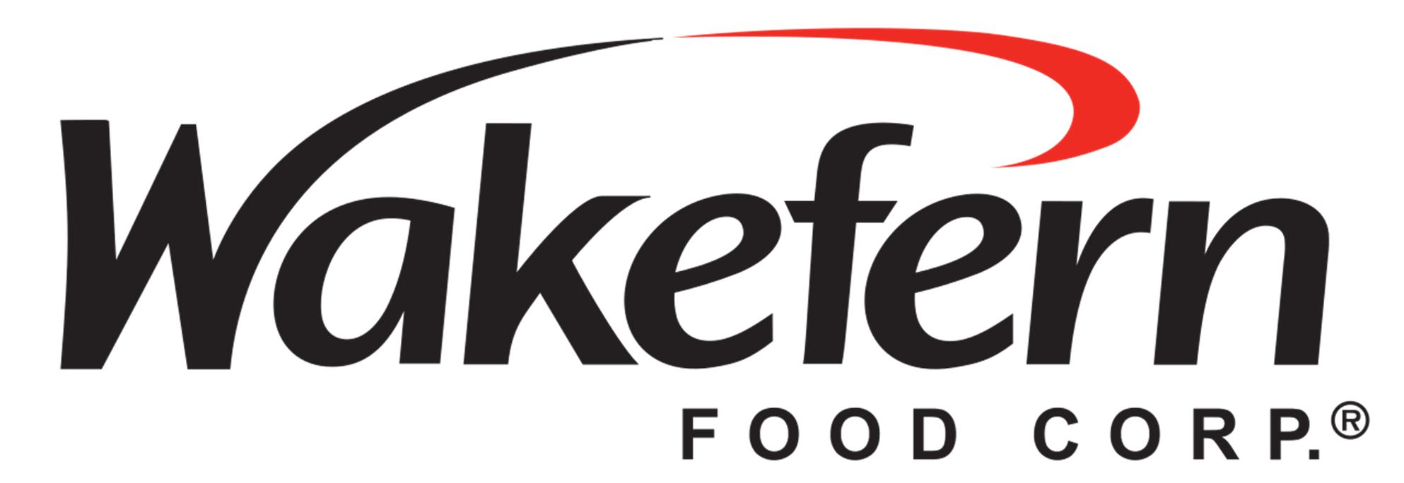 Wakefern logo.png