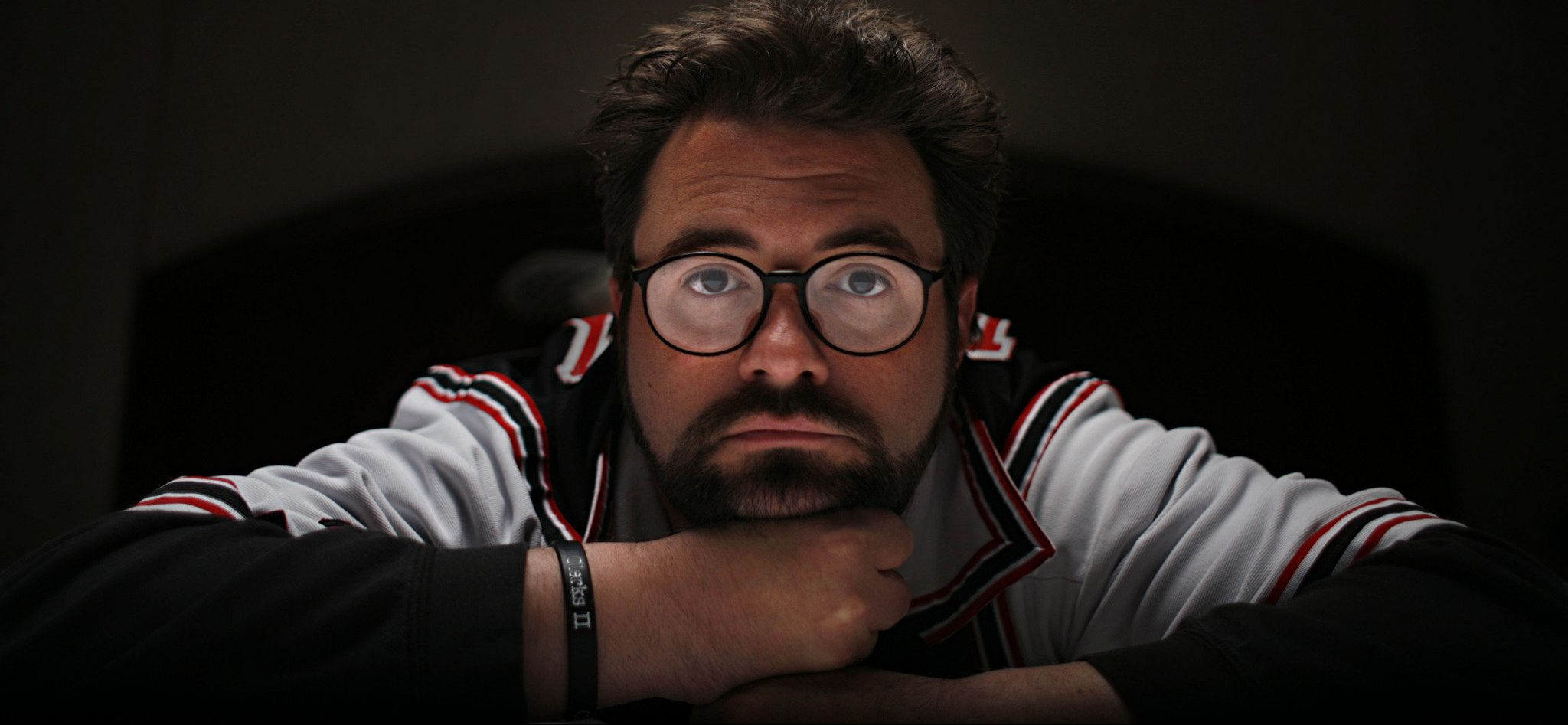 kevin-smith-largejpg-164652be968814fa