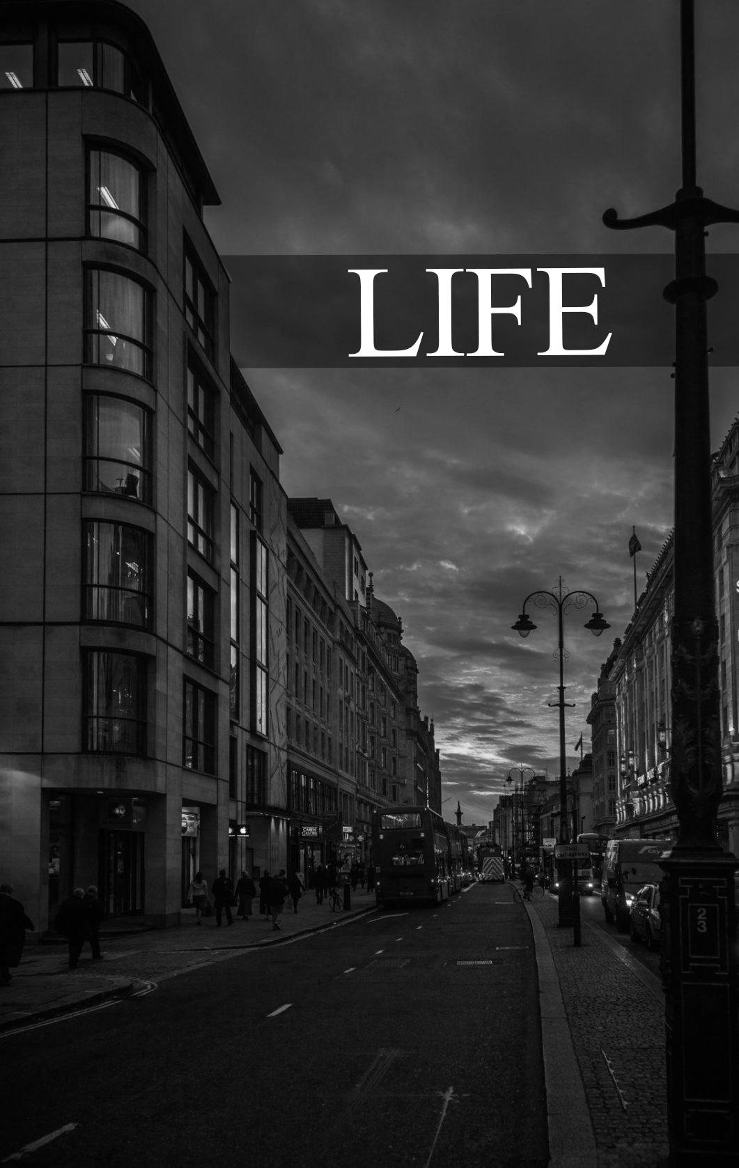 wf-life.png