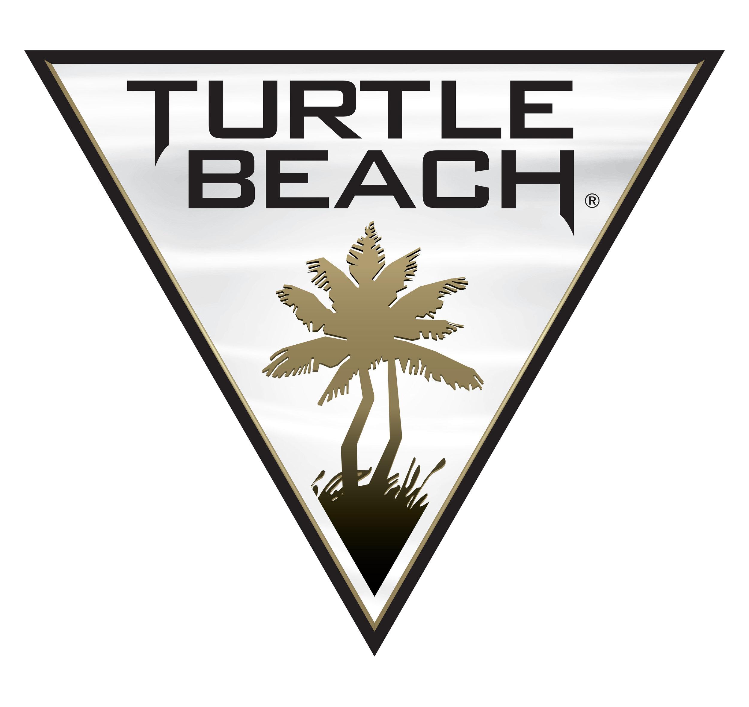 TB_Logo_Vector_Triangle_LightBkg_050813.jpg