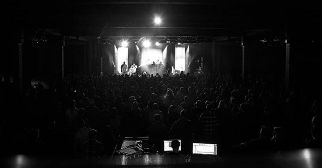 Doing work at the @commodoreballroom. . . Three Zero - 81. . . . . . . . . . . . . . . . . #photo #photography #downtown #dailyviewvancouver #daily #vancouver #vancity #photos #photooftheday #photographer #canon #yvr #📸 #pic #canada #photo #threezero #canon #art #canada #music #commodore #ballroom #concert #live #work #glorious