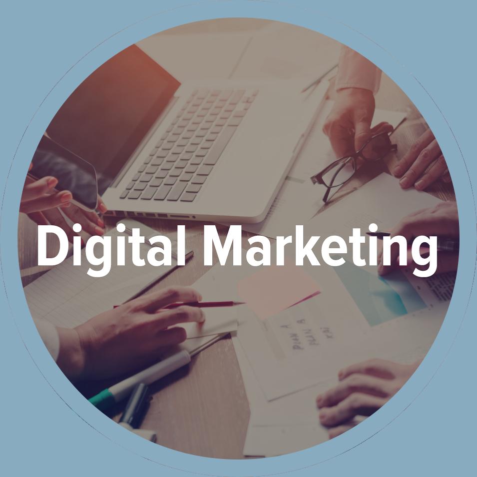 Digital Marketing Circle 2.png
