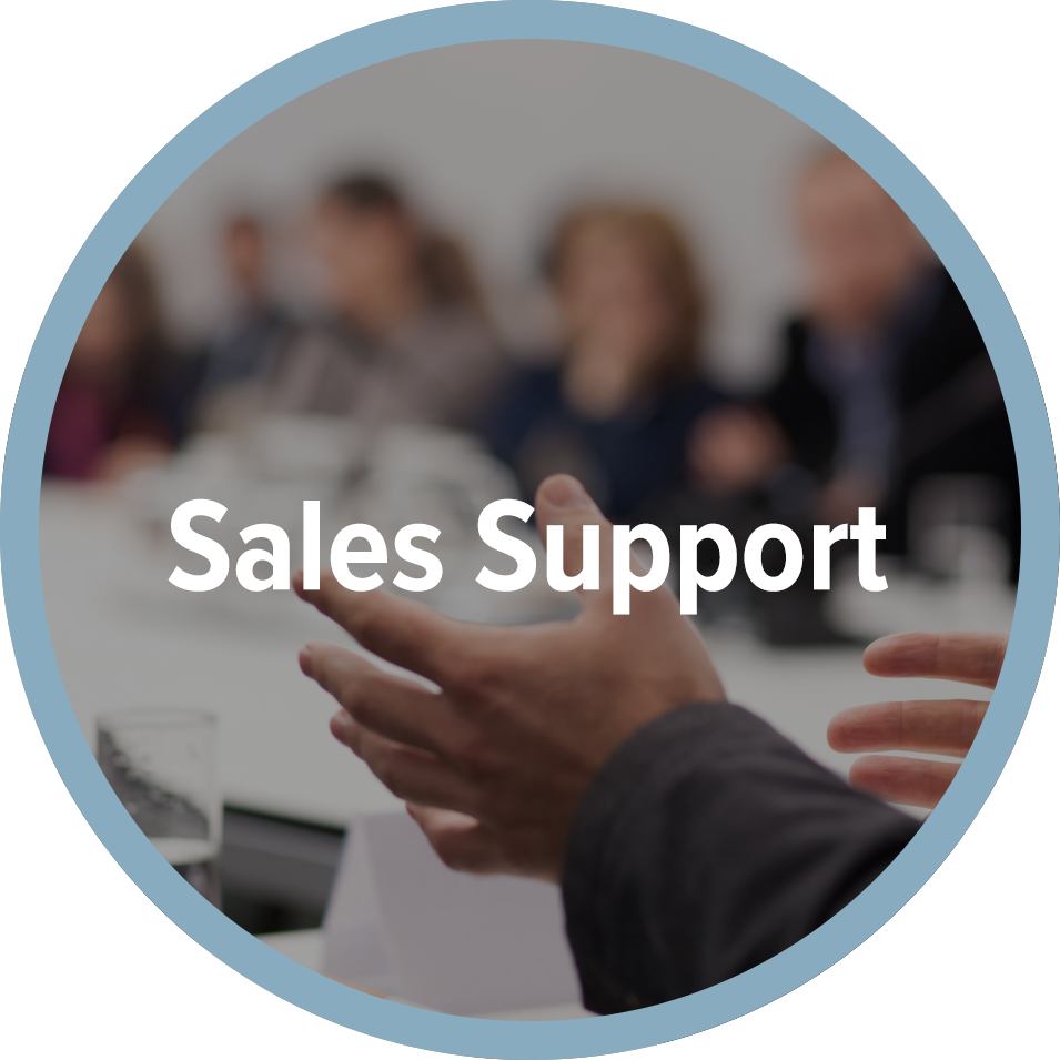 Sales Support Circle 2.png
