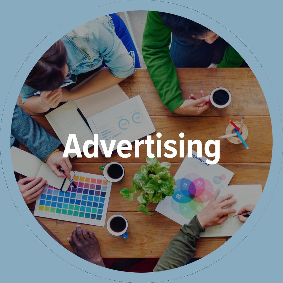 Advertising Circle 2.png