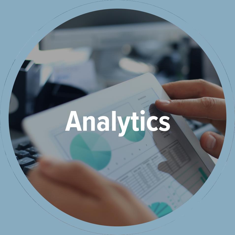 Analytics Circle 2.png
