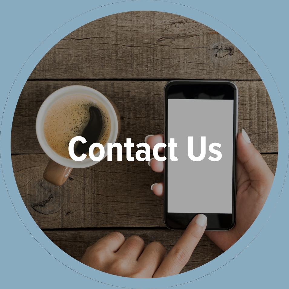 Contact Circle 2.png
