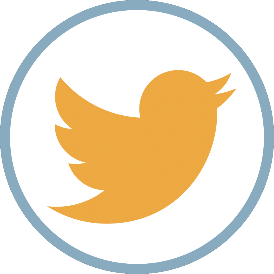 Twitter Circle 2.png