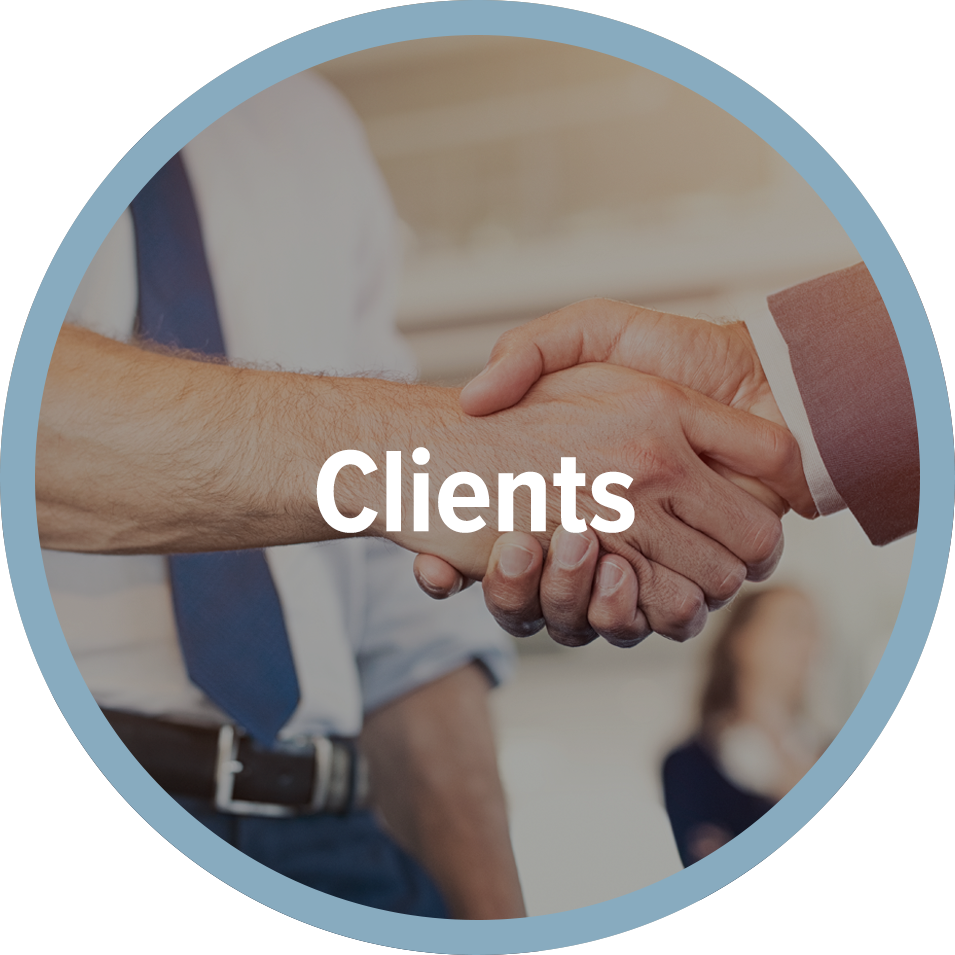 Clients Circle 2.png