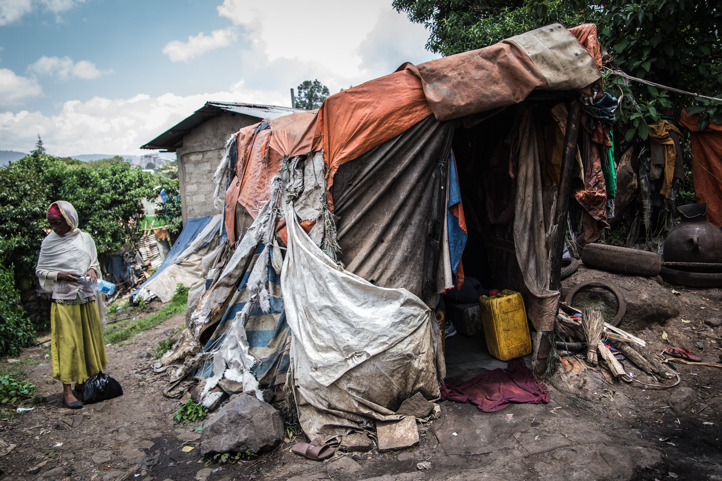 EthiopiaSlums.JPG