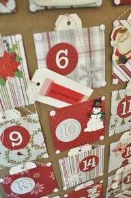 Peg-Board-Advent-Calendar.jpg