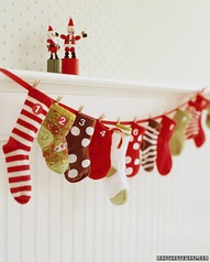 Baby-Sock-Advent-Calendar.jpg
