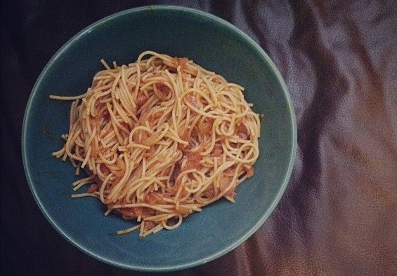 Habesha-Pasta-featured-image.jpg