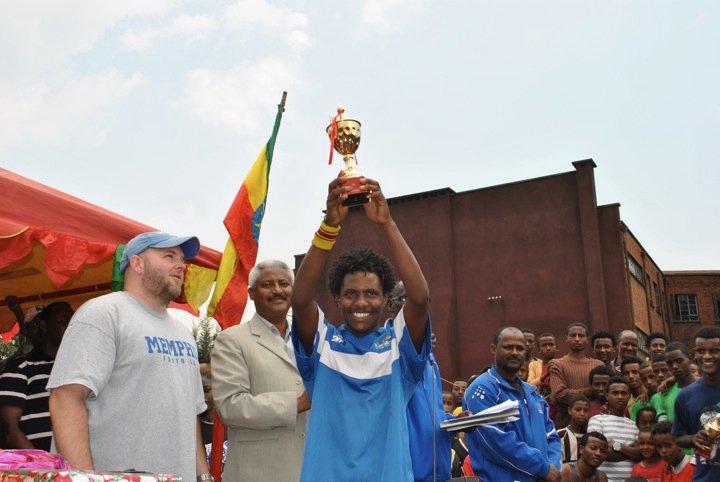 Sports-Ministry-Awards-June-2011.jpg