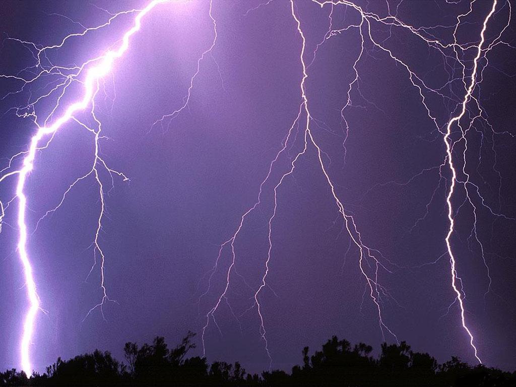 Thunderstorms.jpg